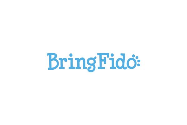 logos_bringfido